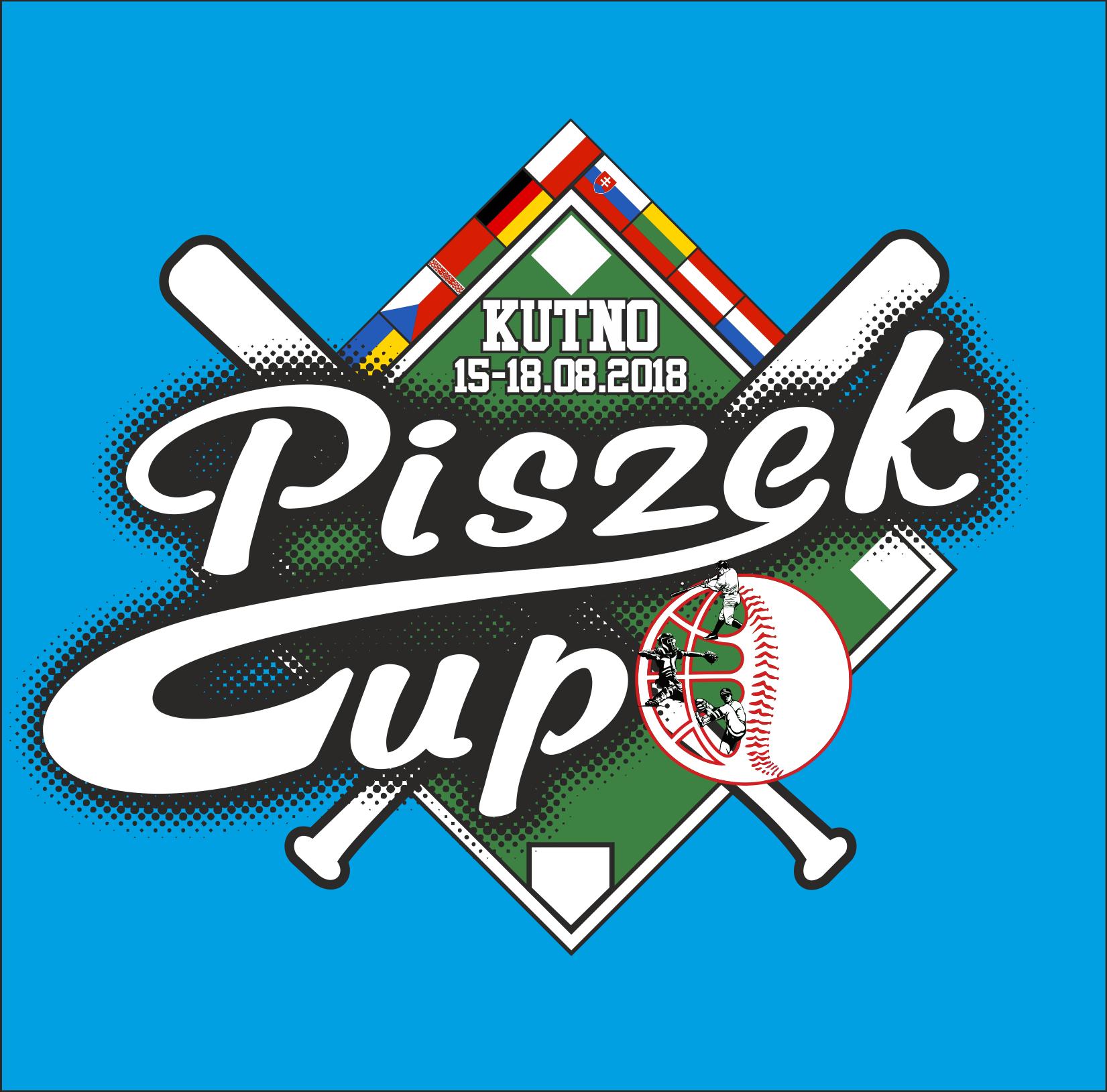 Piszek Cup 2018