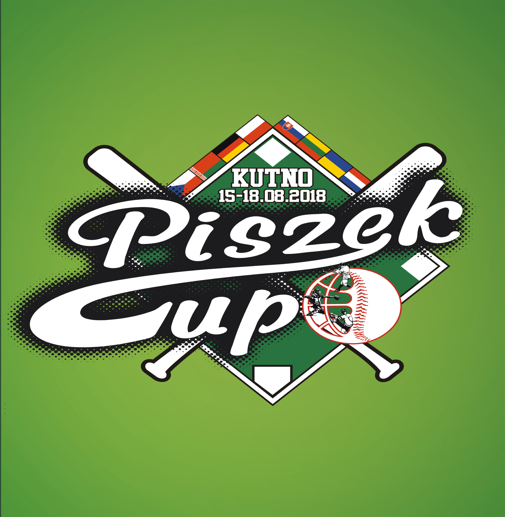 Piszek Cup 2018