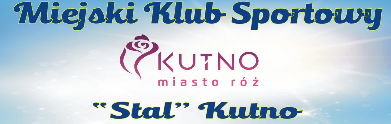Miejski Klub Sportowy Stal BiS Kutno